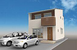 高須建築条件付土地