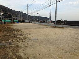 香川県小豆郡小豆島町岩谷甲87