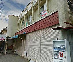 旧佐々安商店