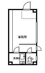 バス ****駅 バス 井野口病院前下車 徒歩1分
