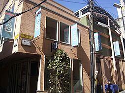 PFA大滝町貸店舗