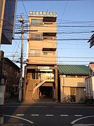 喜多町ビル