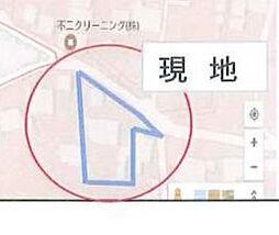 青梅線 青梅駅 バス10分 駒木町下車 徒歩3分