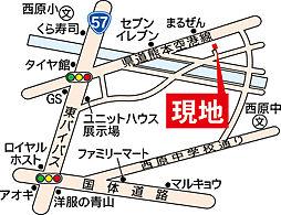 豊肥本線 東海学園前駅 徒歩17分