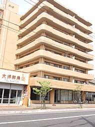 水ケ江3丁目事務所