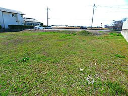 熊谷市上須戸 土地86坪 建築条件なし