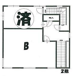 都営新宿線 篠崎駅 バス14分 鹿本橋下車 徒歩1分