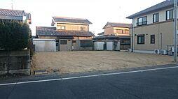 富塚 売土地
