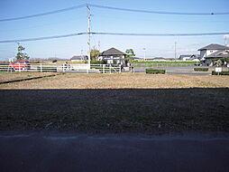 日豊本線 坂ノ市駅 徒歩9分