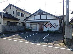 富岡町貸店舗