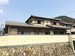 加古川市志方町細工所 7SK