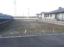 富士川町 工業地域