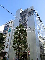 京浜東北・根岸線 横浜駅 徒歩5分