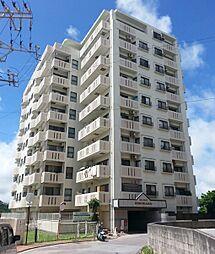 沖縄都市モノレール 壺川駅 徒歩30分