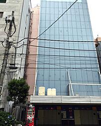 総武線 亀戸駅 徒歩8分