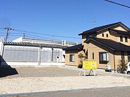 サンヨーハウジング 金沢高畠1期