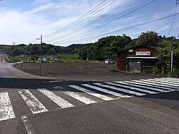 山陽本線 埴生駅 徒歩2分