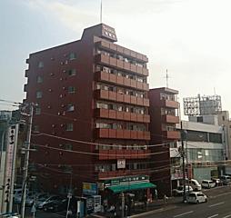 ライオンズマンション西横浜第1(登記簿上名称無)