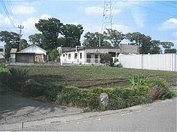 東松山市大字上野本(売地 72.29坪 調整 680万)