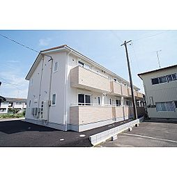 東北新幹線 郡山駅 バス25分 笹川三丁目下車 徒歩3分