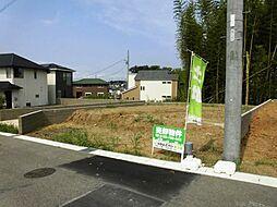名古屋市営桜通線 徳重駅 徒歩34分