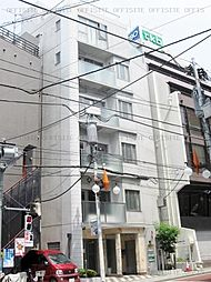 都営大江戸線 赤羽橋駅 徒歩3分