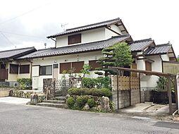 太多線 姫駅 徒歩47分
