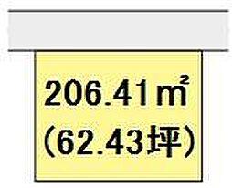段 土地 28853
