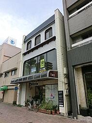 鹿児島本線 久留米駅 徒歩10分