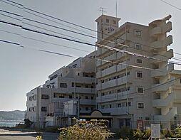 下関スカイマンション シー・ビュー満珠