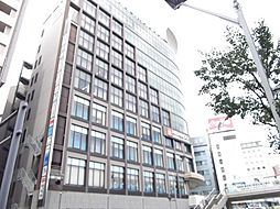 北陸新幹線 長野駅 徒歩1分