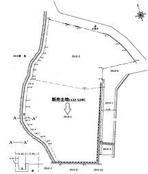 山陽本線 中野東駅 徒歩9分