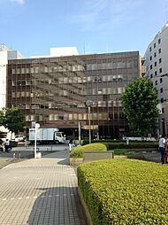 横浜西口加藤ビル