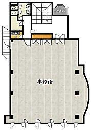 松本第一ビル