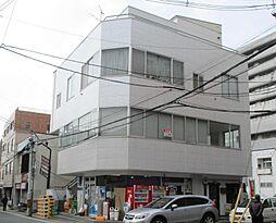 奥羽本線 山形駅 バス 本町下車 徒歩2分