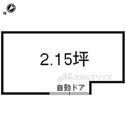 スマイルホテル大津瀬田(テナント)