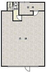長崎本線 佐賀駅 バス20分 新栄団地下車 徒歩2分