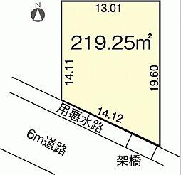 北陸本線 福井駅 バス25分 下荒井下車 徒歩4分