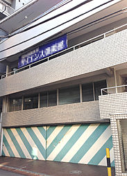 京浜東北・根岸線 横浜駅 徒歩6分