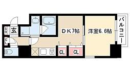 名古屋市営桜通線 高岳駅 徒歩2分
