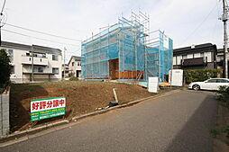 air tsudanuma maehara2/エール津田沼前原2