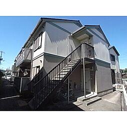 近鉄奈良線 大和西大寺駅 徒歩6分