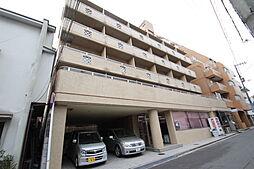 リザハウス西広島