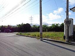 バス ****駅 バス 県営屋宜原団地入口下車 徒歩2分