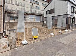 武蔵野線 東浦和駅 徒歩15分