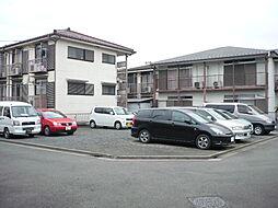小林駐車場