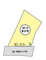 東海道新幹線 三島駅 徒歩22分