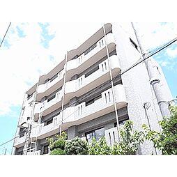 近鉄大阪線 大和八木駅 徒歩12分