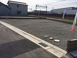 東神吉町西井ノ口1号地