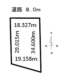 根室本線 釧路駅 バス20分 はなしのぶ通り下車 徒歩3分